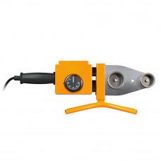 FoxWeld Аппарат для сварки пластиковых труб FoxPlastic 1800 (пр-во FoxWeld/КНР)