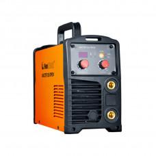 Сварочный аппарат Мастер 250 Проф