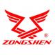 Запчасти для генератора Zongshen