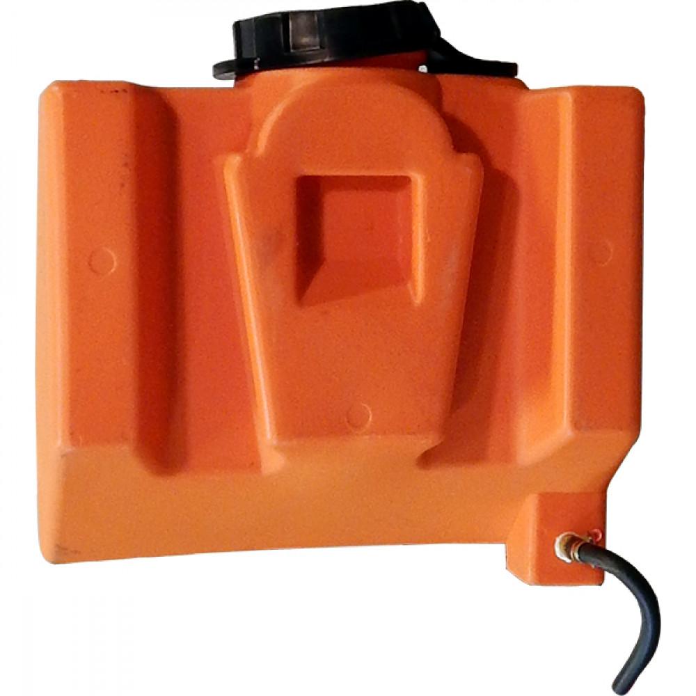 Бак для воды для виброплит PC2248H/VH60/VH80