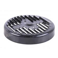 Крышка охлаждения генератора - GN-2-3,5KW