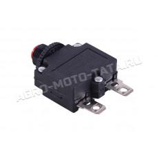 Автоматический выключатель 10 ампер - GN-2-3,5KW