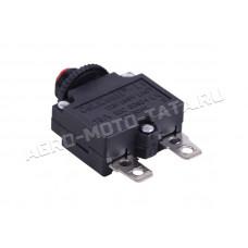 Автоматический выключатель 15 ампер - GN-2-3,5KW
