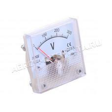 Вольтметр - GN-2-3,5KW