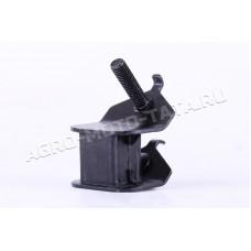 Амортизатор-шпилька 10 mm (широкий) - GN 5-6 KW