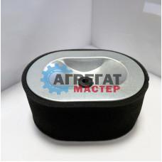 Фильтрующий элемент воздушного фильтра (под генератор) - GN 2-3,5 KW