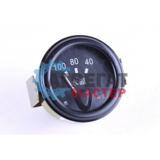 Указатель давления масла (механич.) DongFeng 240/244