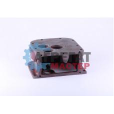 Корпус дополнительной коробки Xingtai 120/220