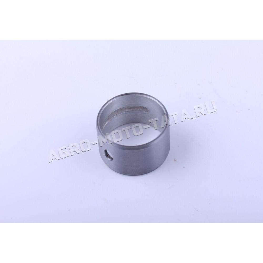 Втулка коленвала (вкладыш коренной) 0,0 STD - 178F