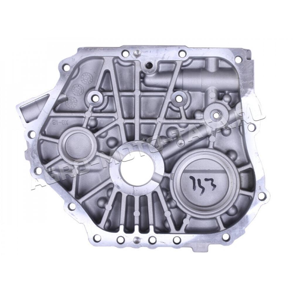 Крышка блока двигателя - 188D