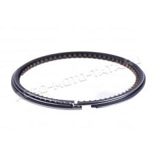 Кольца 70,0 mm STD - P70F