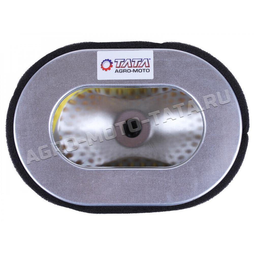 Элемент воздушного фильтра (бумажный) - 188D
