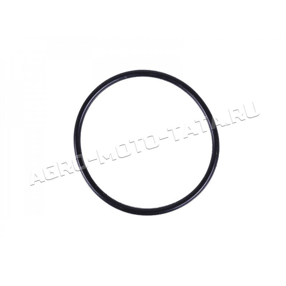 Кольцо уплотнительное крышки масляного насоса - 188D