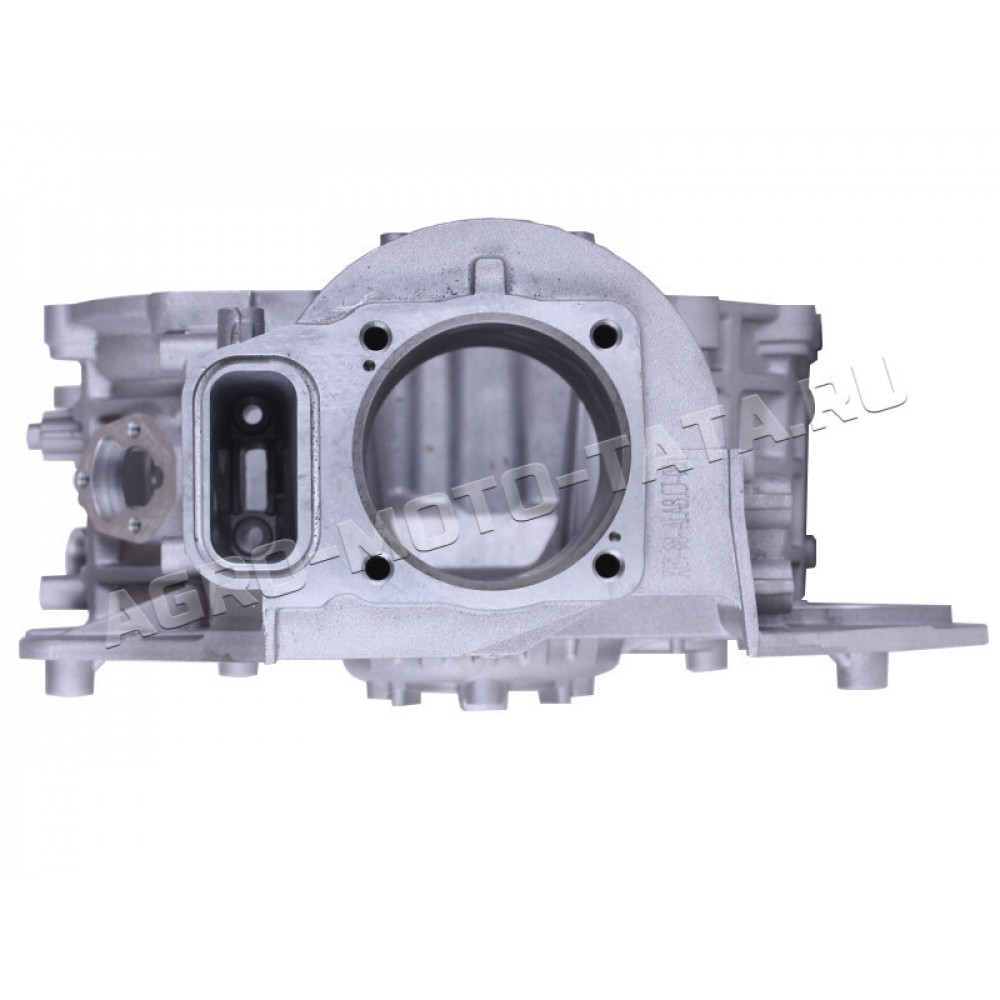 Блок двигателя - 188D
