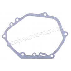 Прокладка крышки блока - P70F