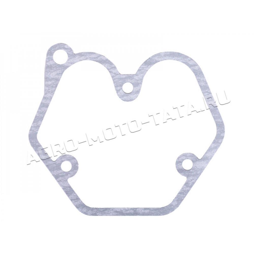 Прокладка крышки клапанов - 188D