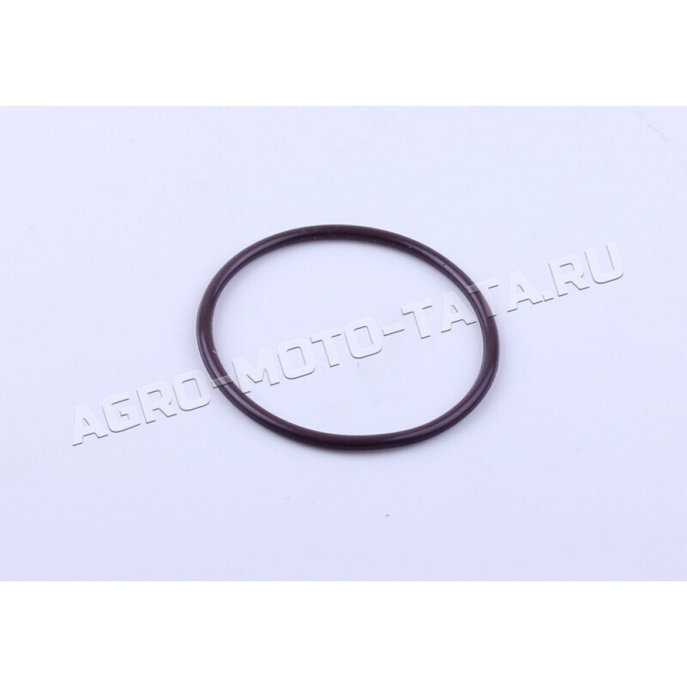 Кольцо уплотнительное крышки масляного насоса - 178F
