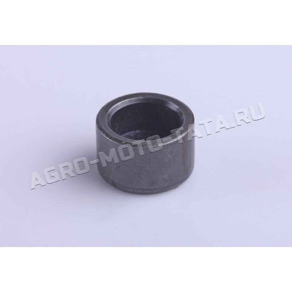 Компенсатор клапана тепловой (1 шт.) - 188F
