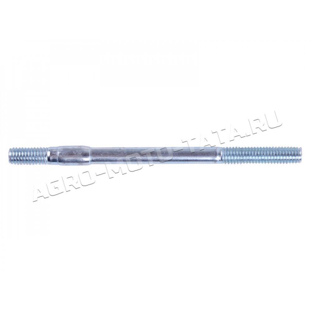 Шпилька крепления глушителя - P70F