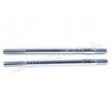 Шпилька крепления карбюратора и воздушного фильтра - P70F