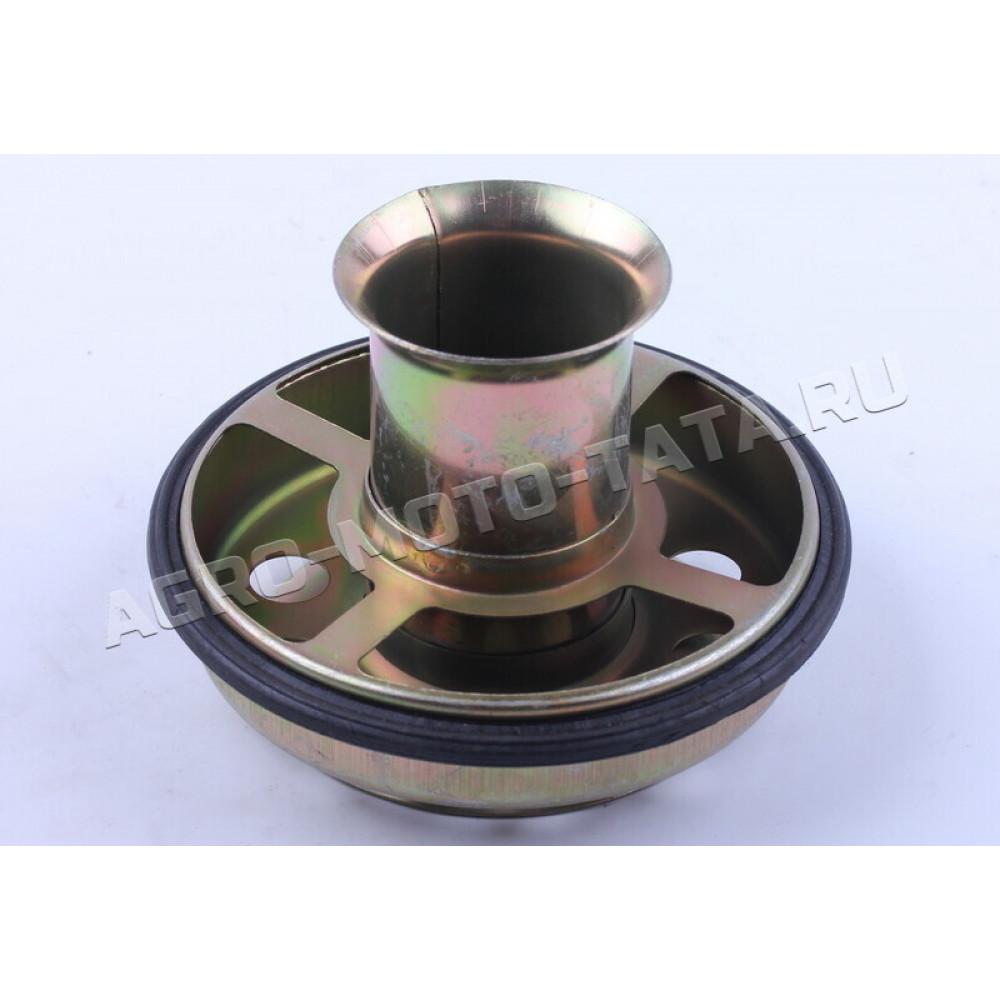 Элемент фильтра грубой очистки - 178F