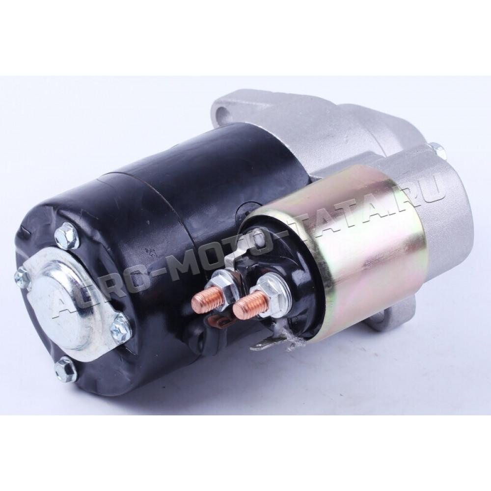 Стартер электрический - 178F