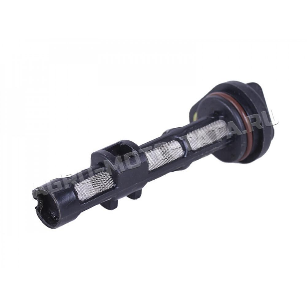 Фильтр масляный - 188D