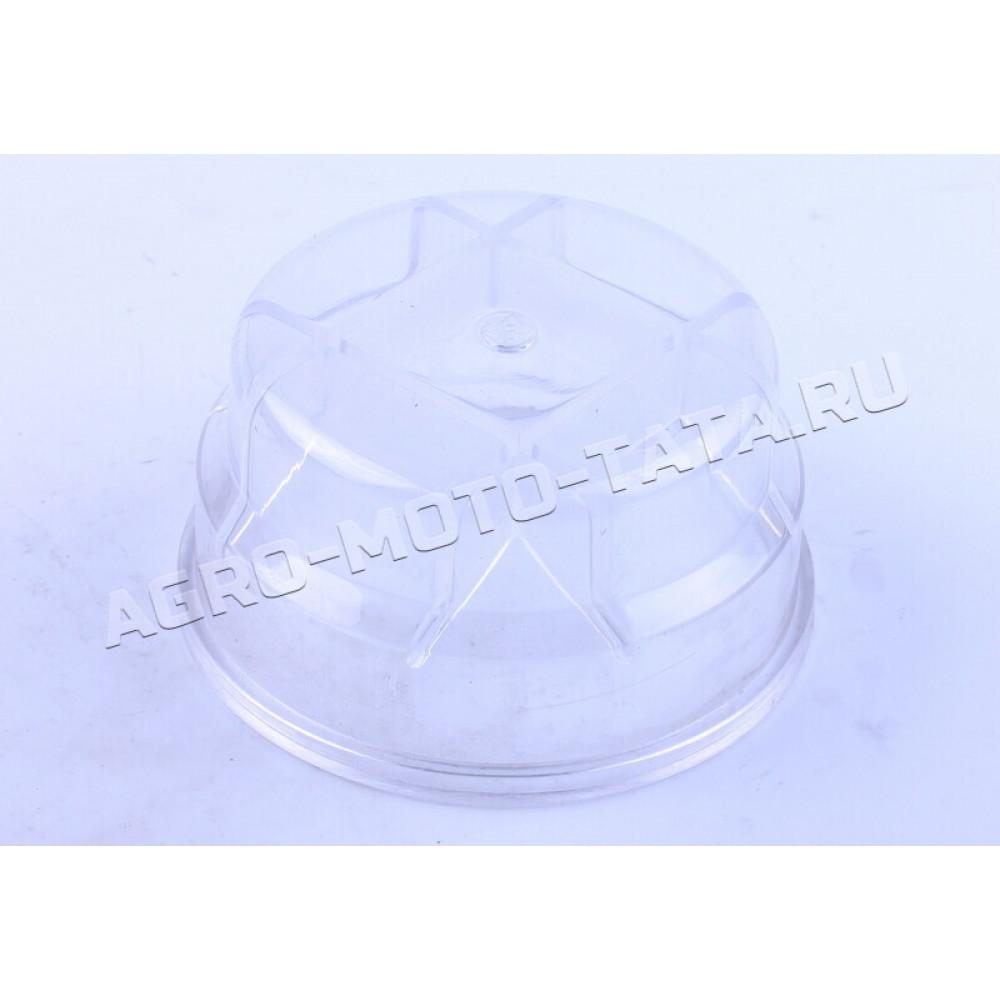 Масляная ванна воздушного фильтра (пластик) - 178F