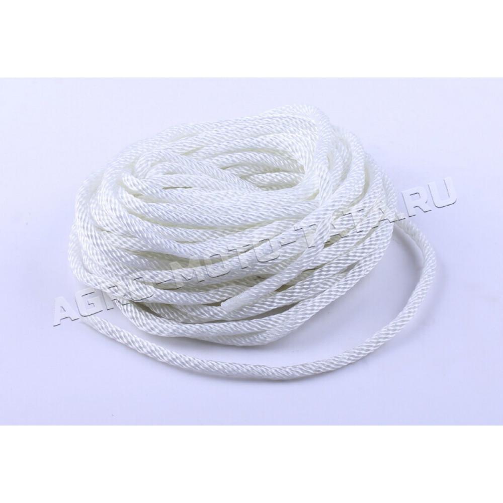 Веревка стартера (10m) - 188F
