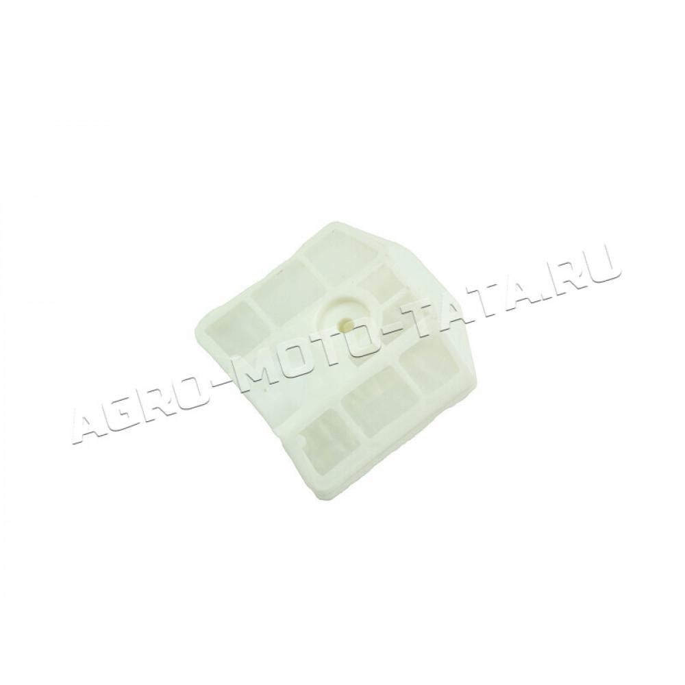 Фильтр воздушный 38/45/52 малый тип 2 - GL