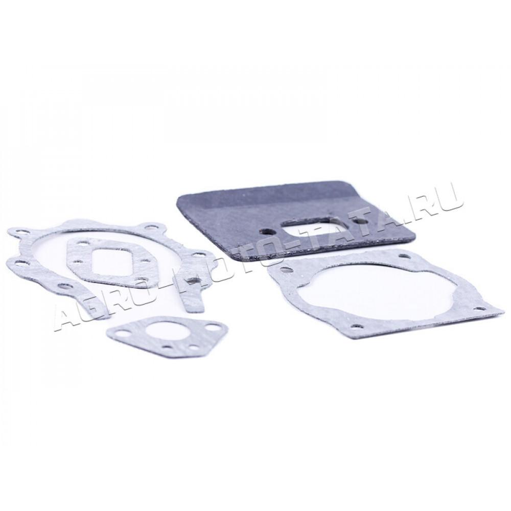 Прокладки комплект 40 мм - ВК