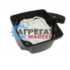 Стартер ручной (усы проволока) - BR-330,430,520