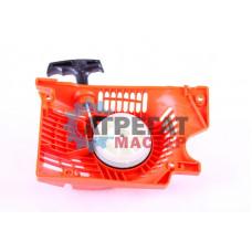 Стартер ручной (2 усика) - GL43/45