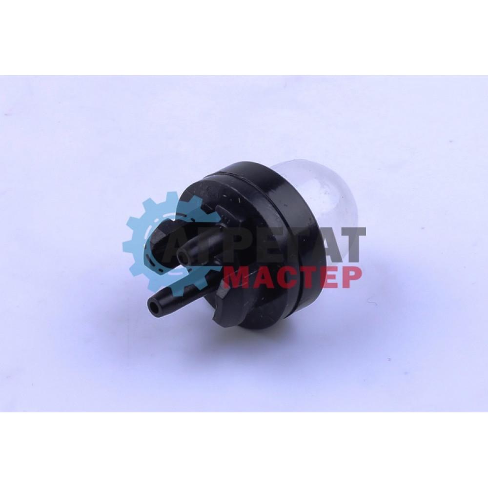 Подкачка топлива (GL4500/5200 FORESTER) - GL43/45