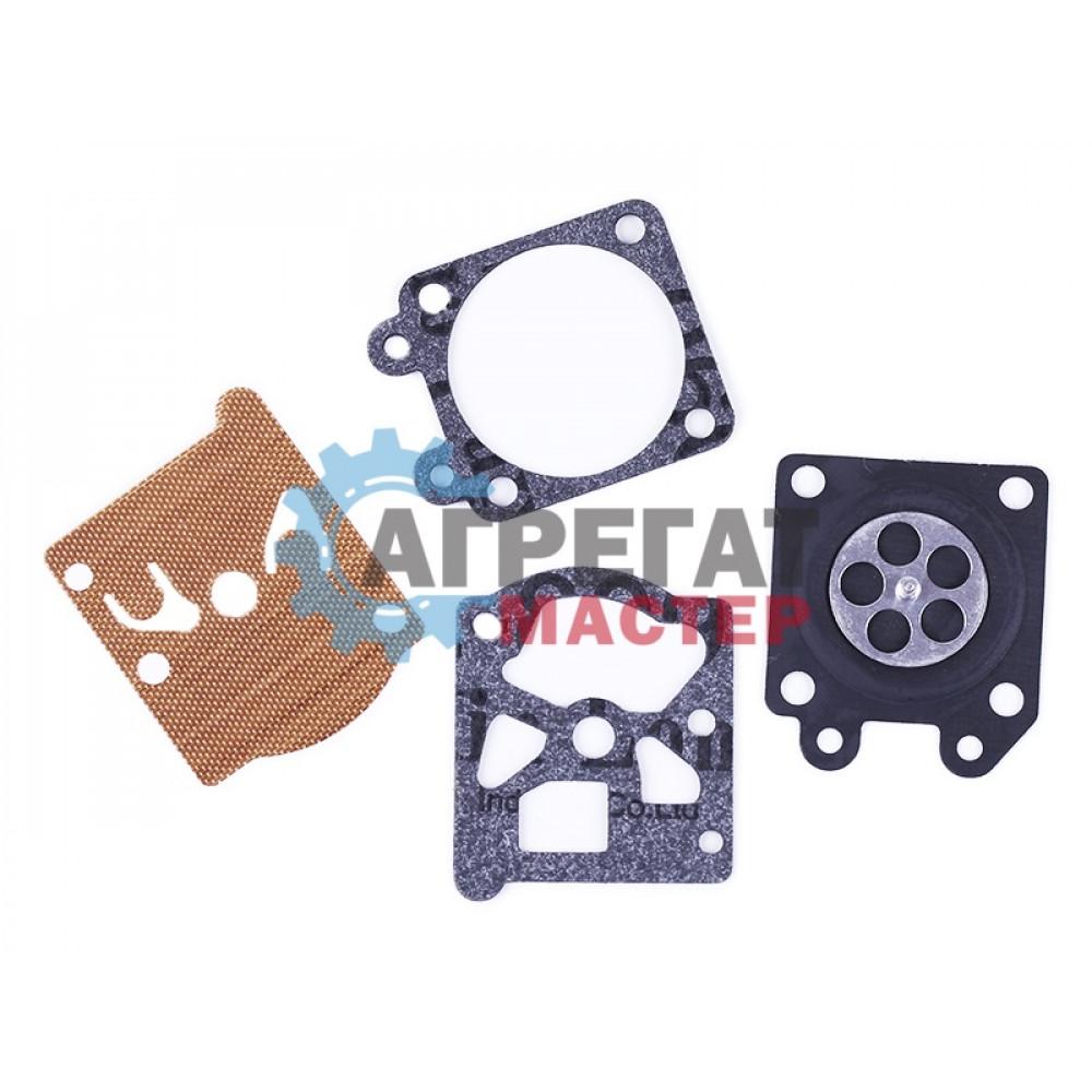 Ремкомплект карбюратора 3816 - GL