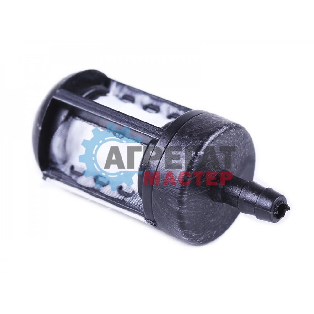 Фильтр топливный 45/52 - GL