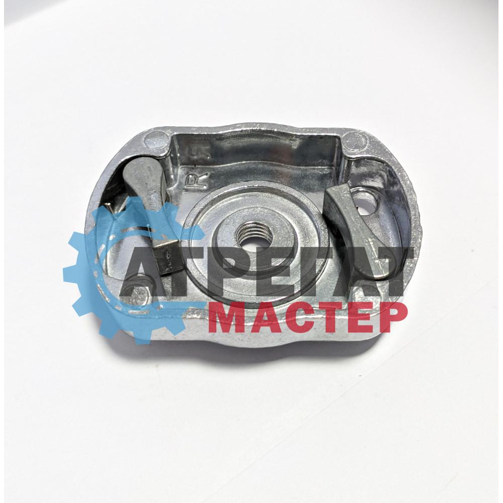 Храповик двигателя бензотриммера 430 - BK