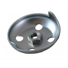 Храповик стартера бензотриммера 430/520 - BK